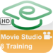 Sony Vegas Movie Studio 8 HD Video Training