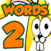 Learning Bunnies: Words 2 (Easter Eggs Edition)