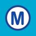 Paris Metro Info
