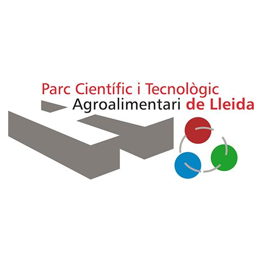 ParcTecLleida
