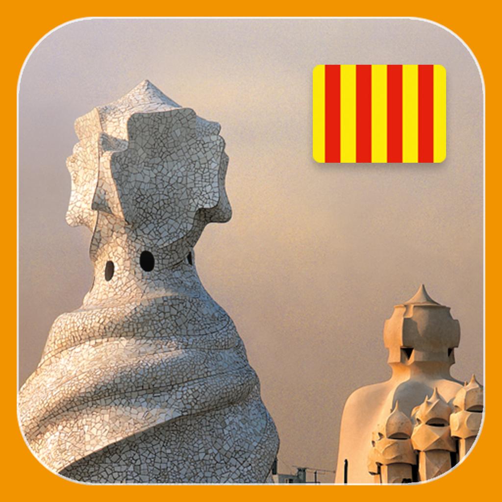 Gaudí BCN (Català)