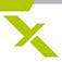 smaXtec Messenger