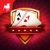 Zynga Poker - Texas Holdem HD